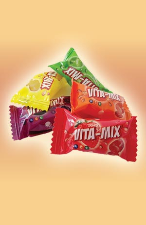 VITA-MIX s C vit.1000g